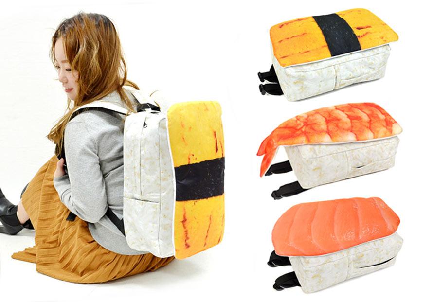 sushi-backpacks