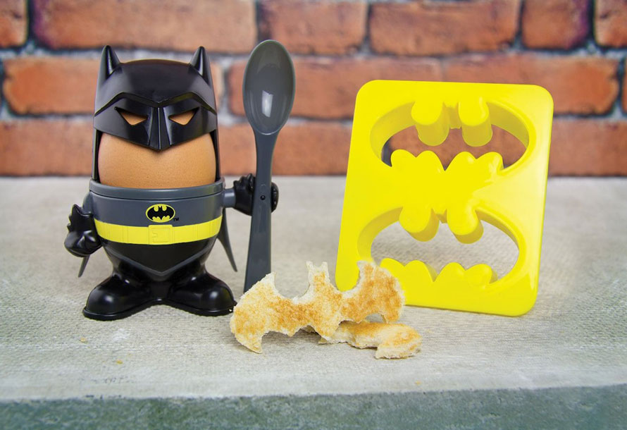 batman-egg-cup-1