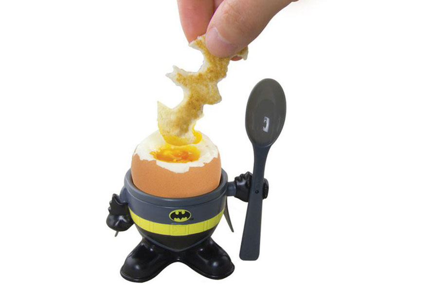 batman-egg-cup-2