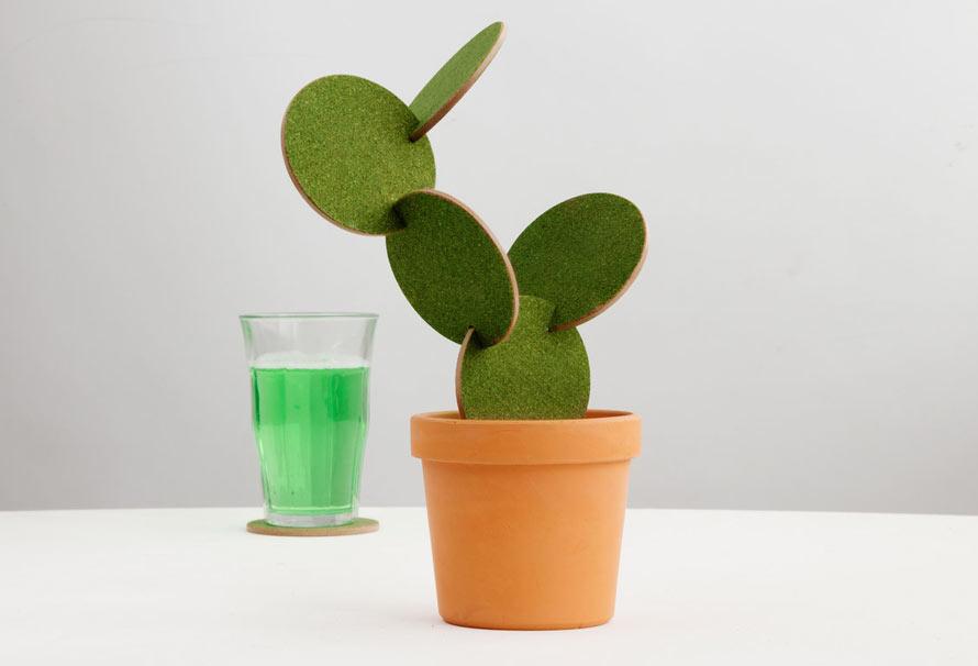 cactus-coasters