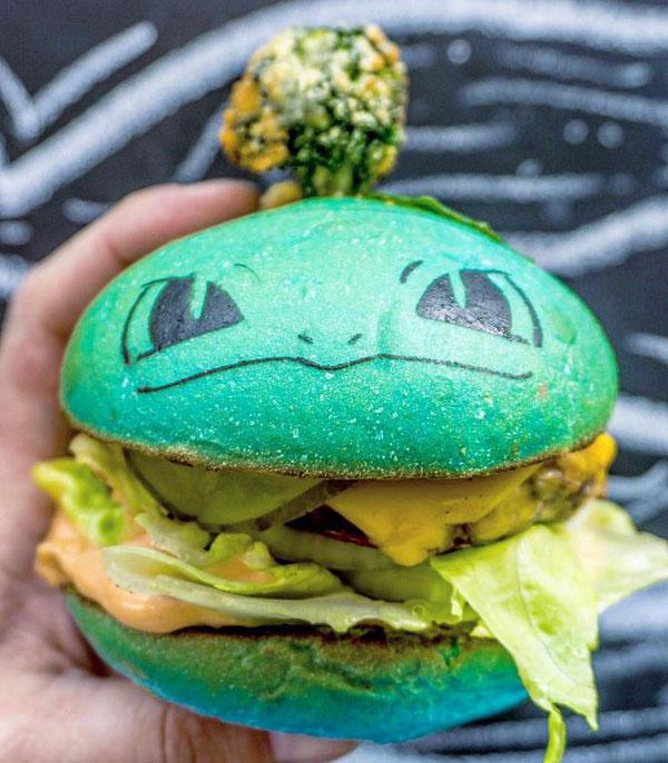 pokemon-burger-2