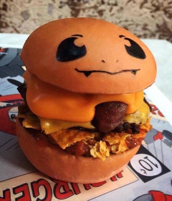 pokemon-burger-3