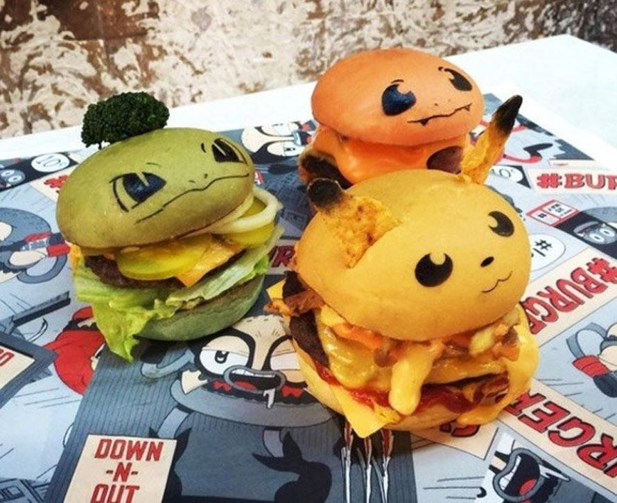 pokemon-burgers-1