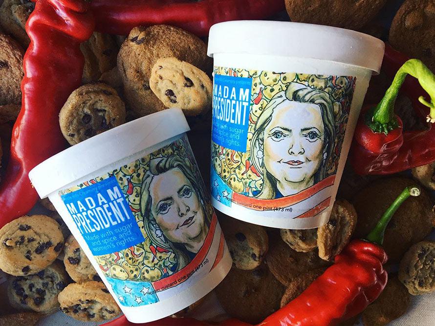 election-ice-cream-2