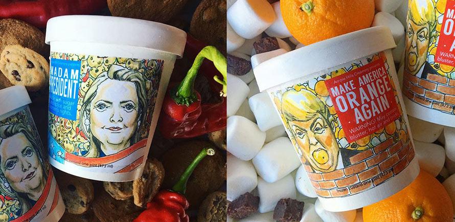 election-ice-cream-main