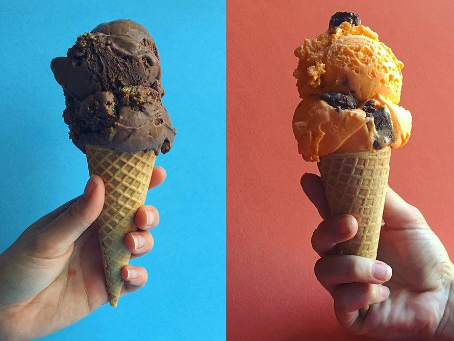 election-ice-cream