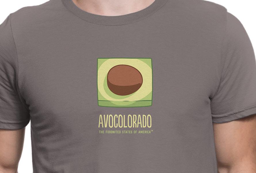 avocolorado-mens-main