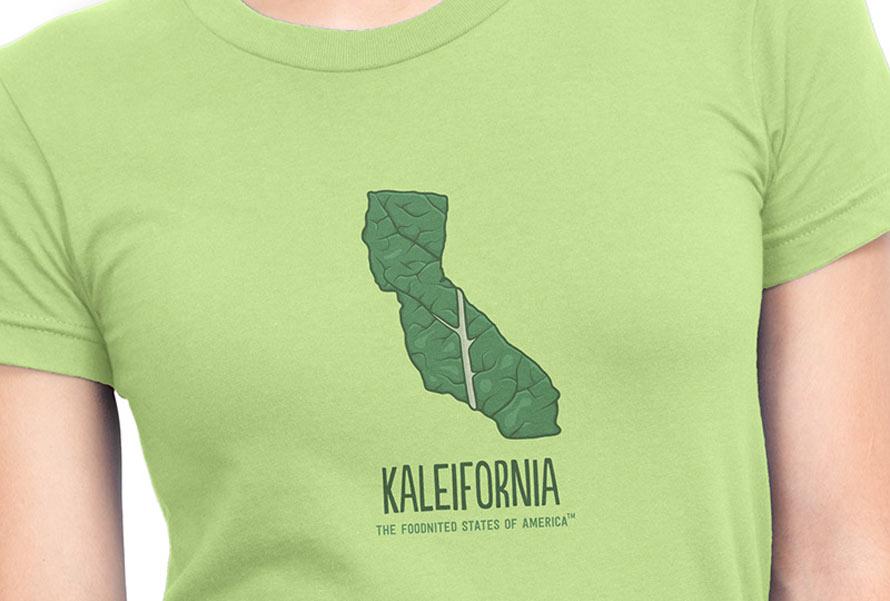 kaleifornia-womans-main-10
