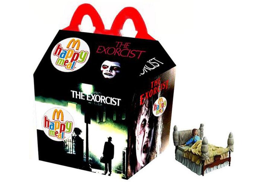 the-exorcist
