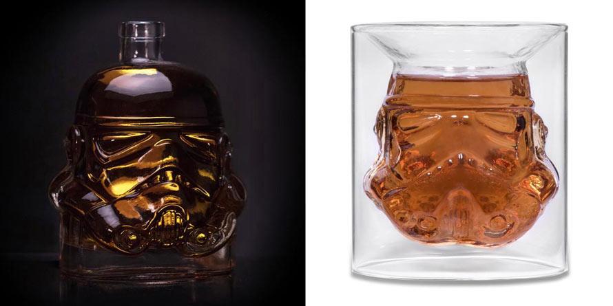 stormtrooper-shot-glass