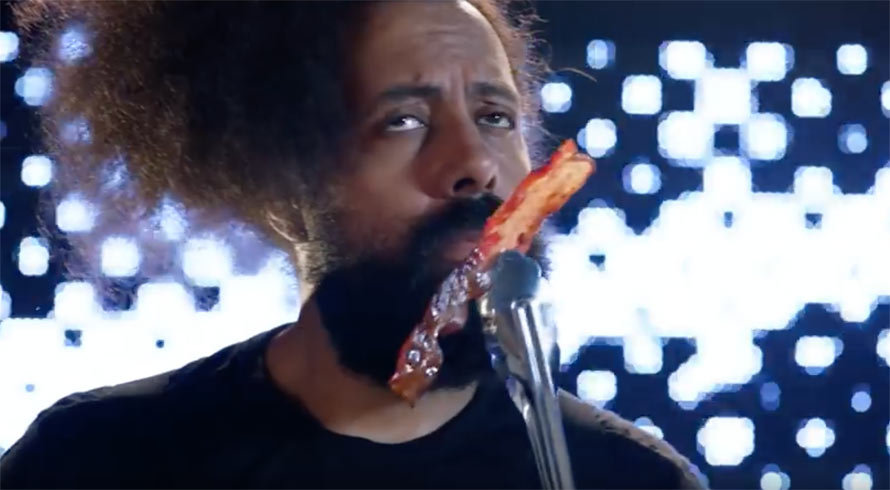 reggie-watts-bacon