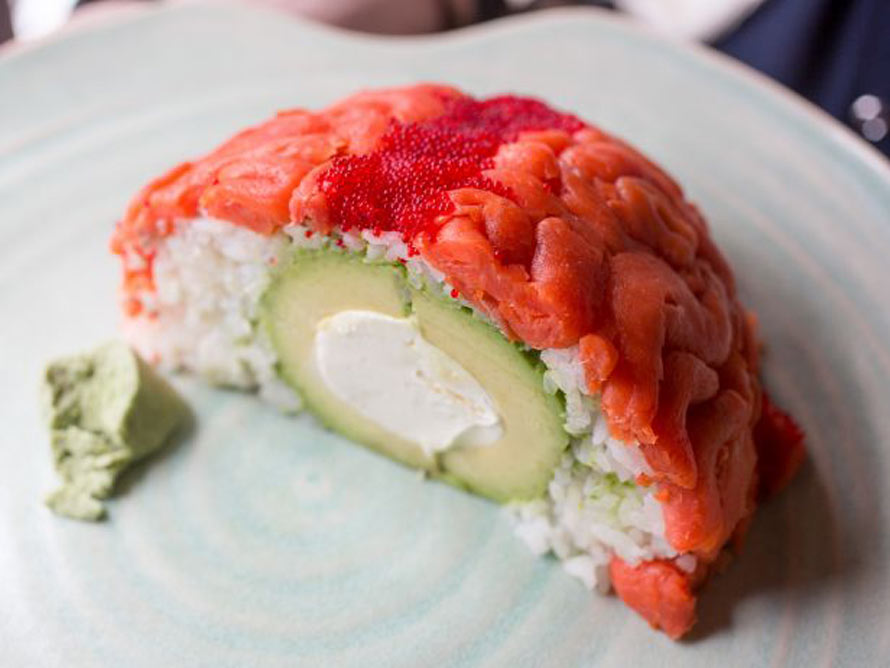 sushi-brain-2