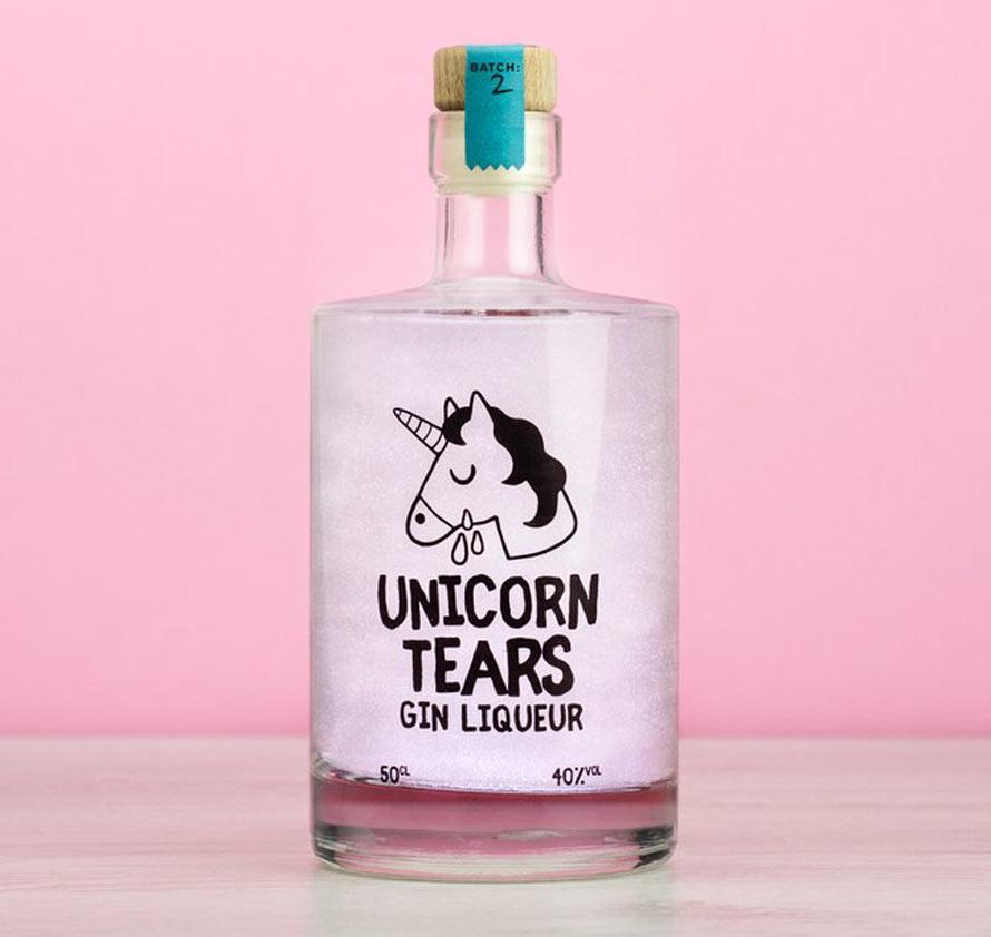 unicorn-tears-gin-liqueur_32103