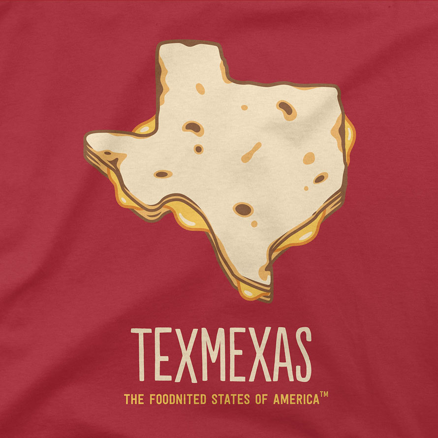 texas-womens-detail