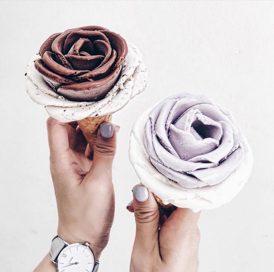 gelato-flowers-ice-cream-icreamy-16