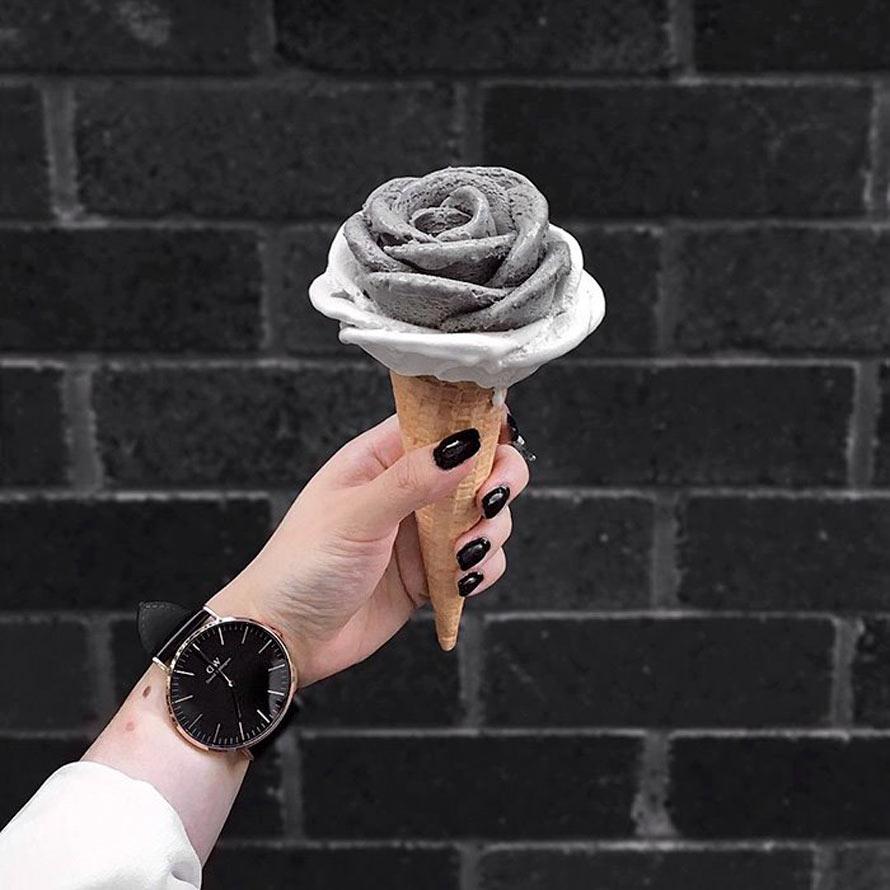 gelato-flowers-ice-cream-icreamy-2