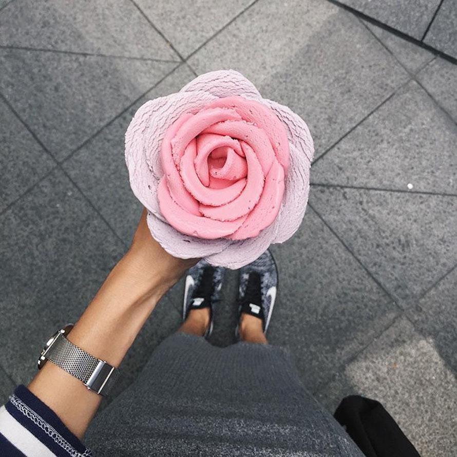 gelato-flowers-ice-cream-icreamy-7