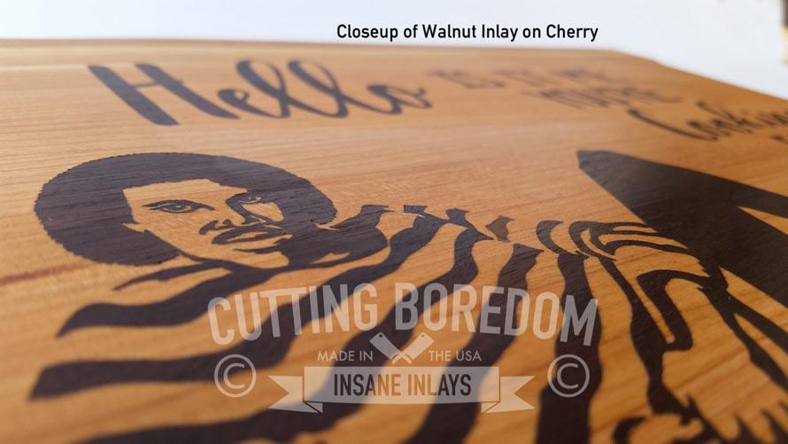 hello-cutting-board
