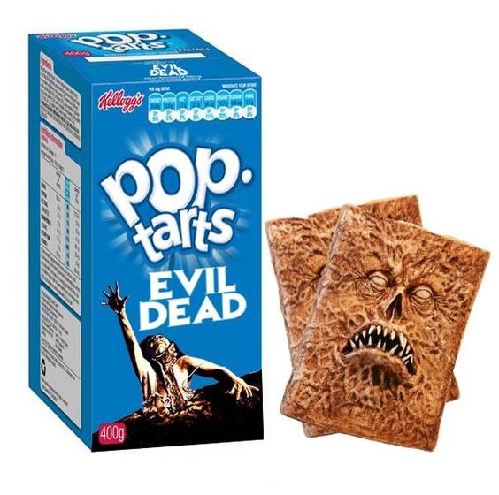 horror-pop-tarts-2