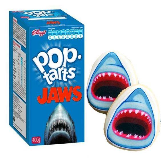 horror-pop-tarts-3