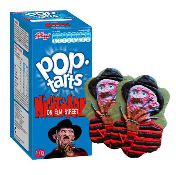 horror-pop-tarts-5