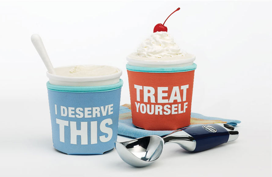 ice-cream-koozie