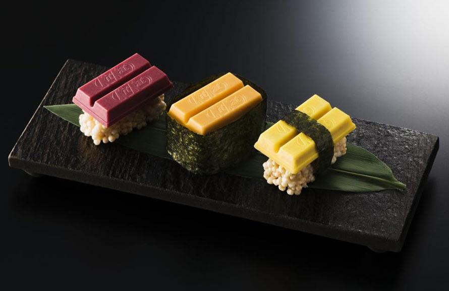 kit-kat-sushi