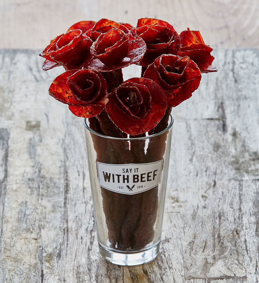 product-roses-pint-glass