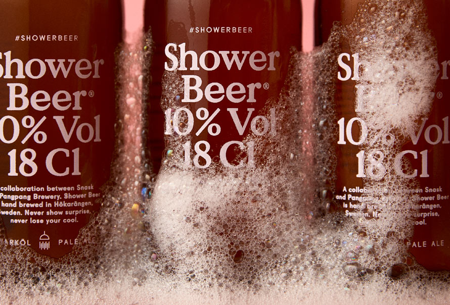 shower-beer-3