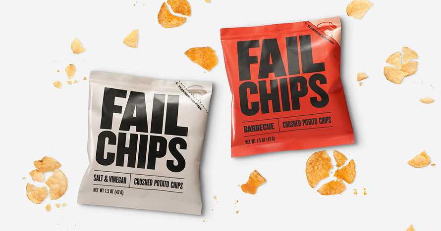 failchips