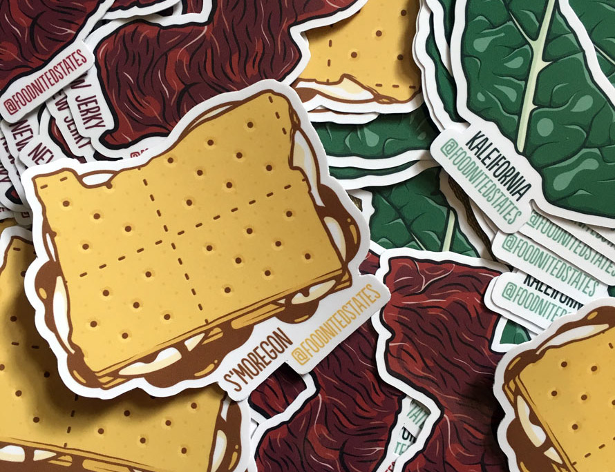 foodnited-states-stickers-2