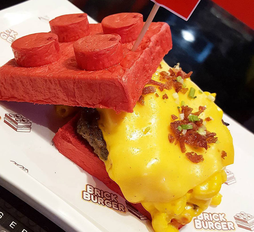 lego-brick-burger-2