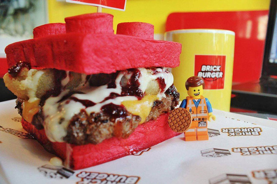 lego-brick-burger