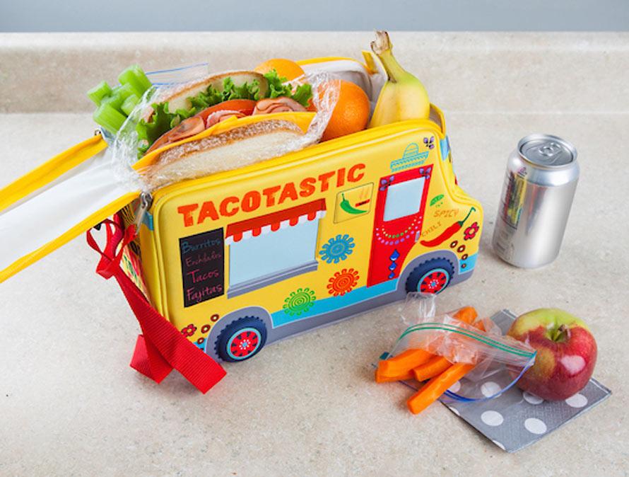Taco-Truck-Tote