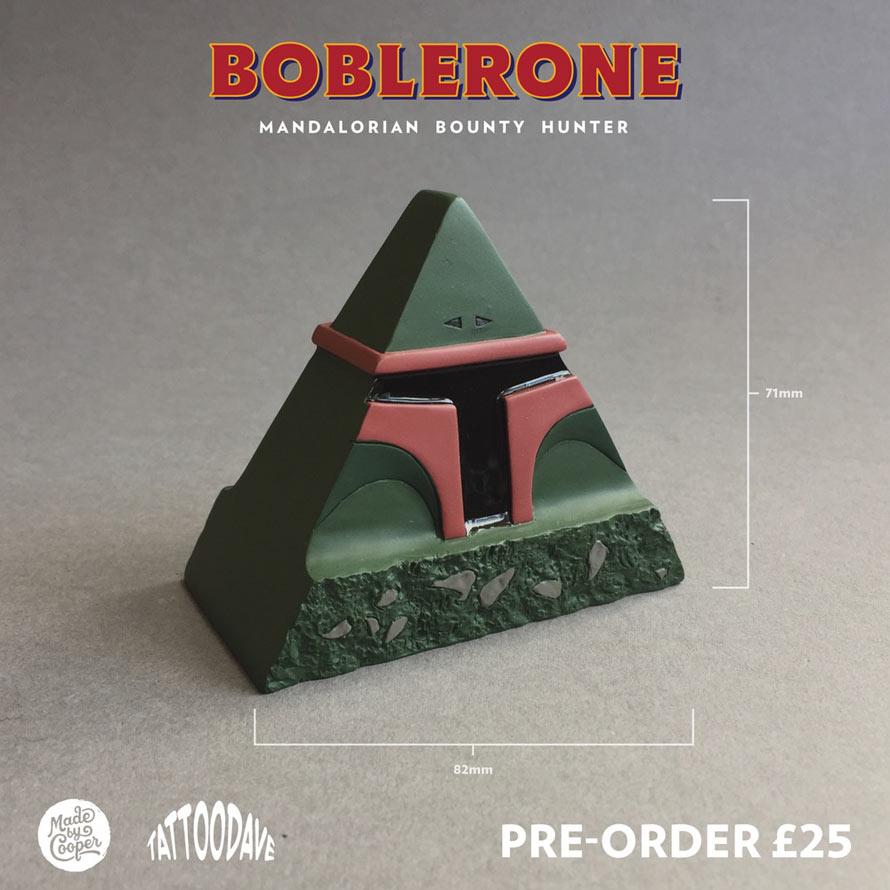 boblerone-1
