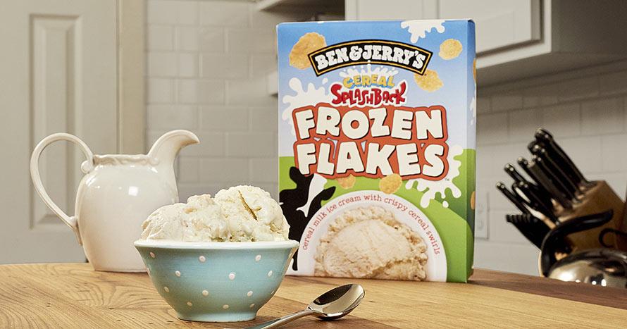 frozen-flakes-desktop-pic