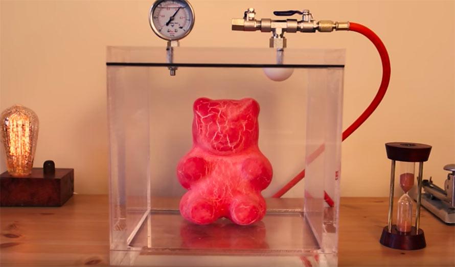 gummy-bear-vacuum