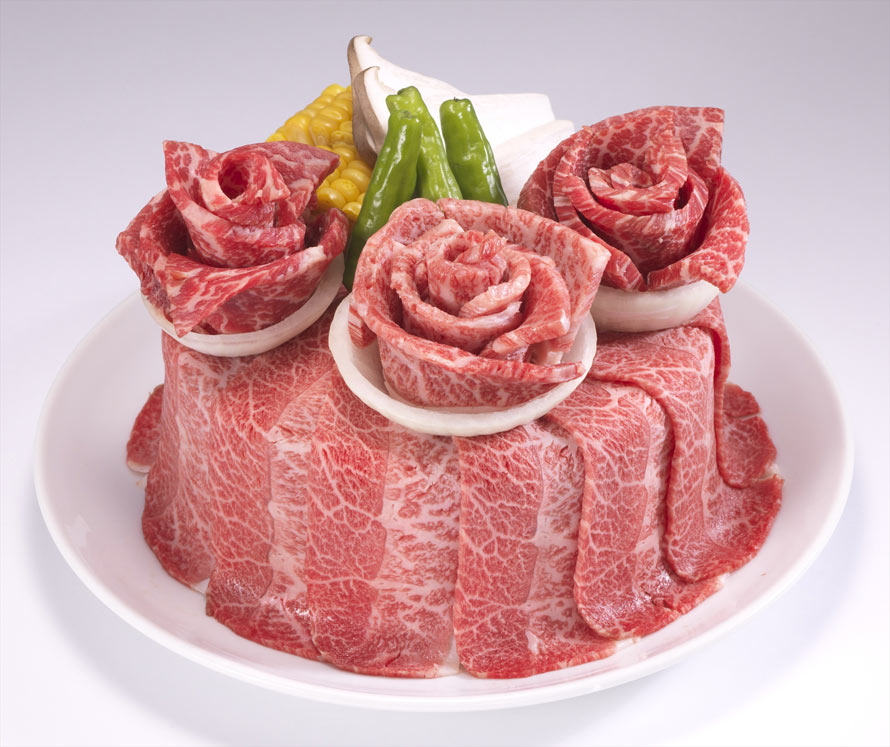meat-cake