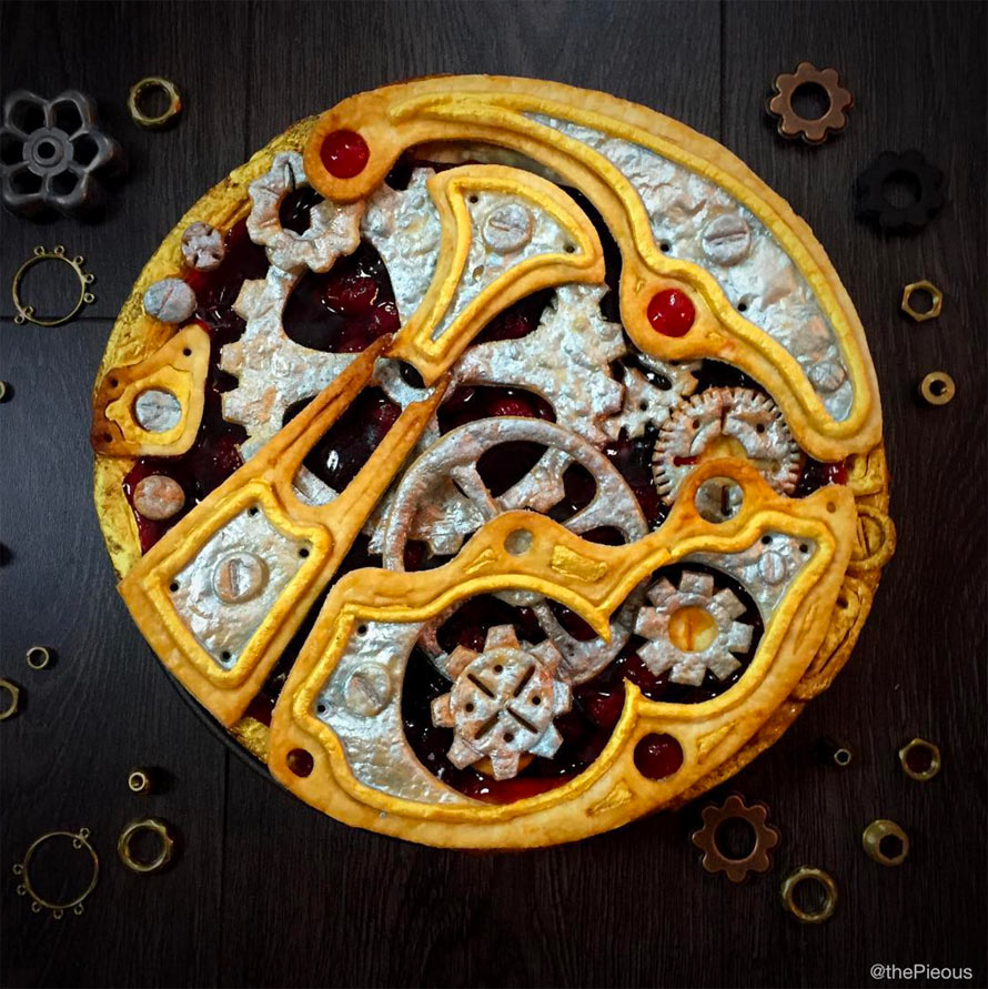 steampunk-pie