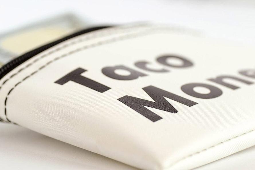 taco-money-2-1