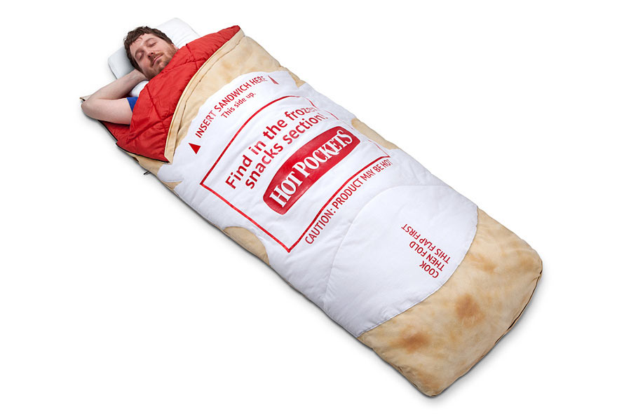 jtpn_hot_pocket_sleeping_bag