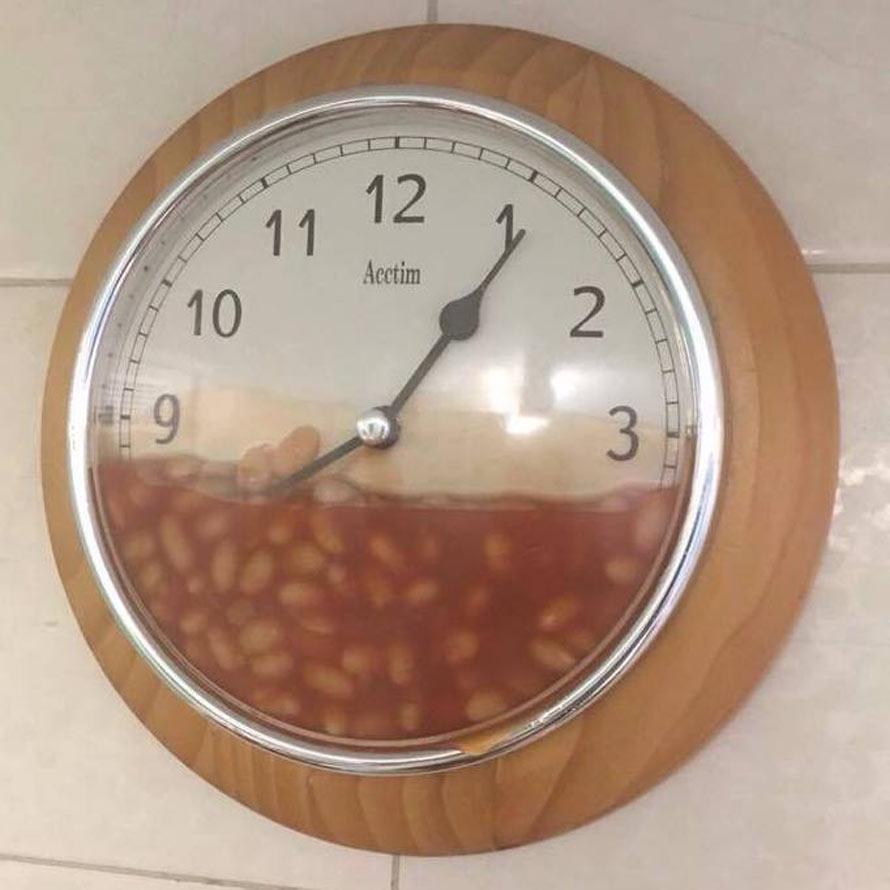 things-full-of-beans