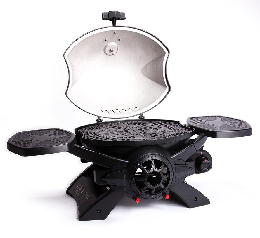 tie-fighter-grill-3