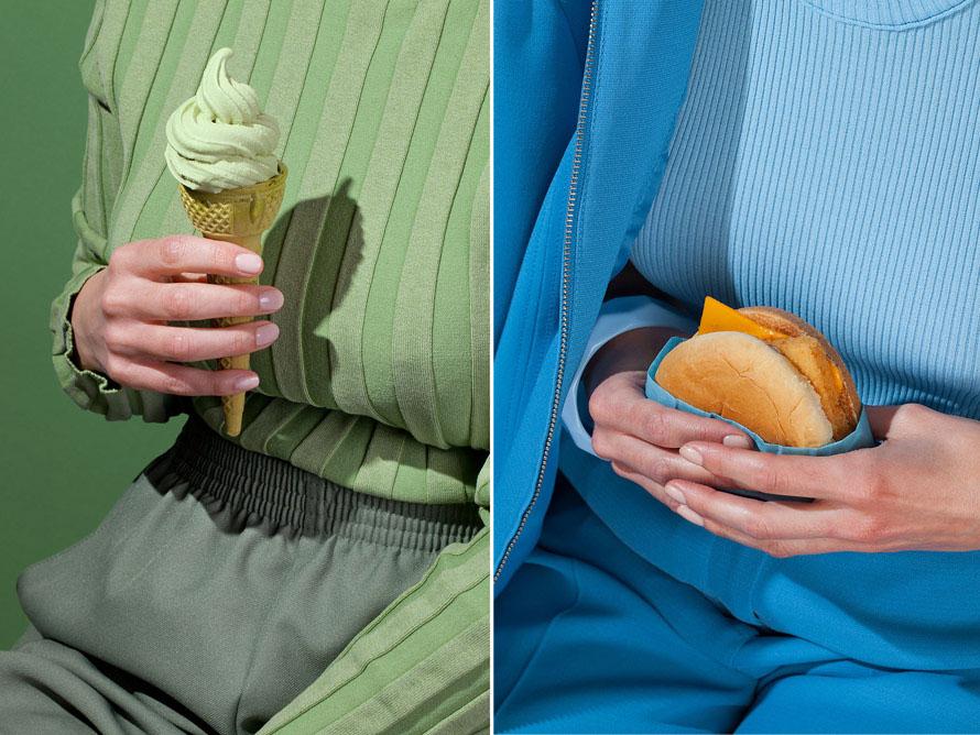 wardrobe-snacks-main
