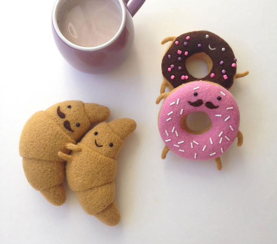 Yummy Soft Foods To Eat