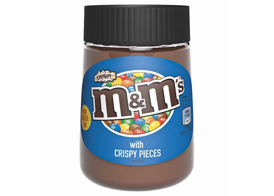 Image Result For M M Candy